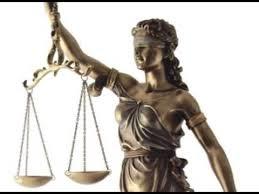 ADMINISTRACIÓN DE JUSTICIA: UNA FUNCIÓN JAMÁS DELEGADA POR EL PUEBLO ARGENTINO