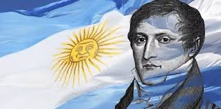 3 de junio de 1770 – Nace Manuel Belgrano