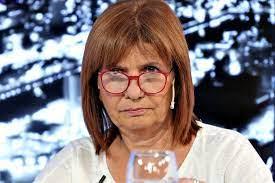 Pfizer desmintió a Patricia Bullrich