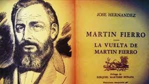EFEMERIDES 21 DE OCTUBRE DE 2021 – MUERE JOSE HERNANDEZ (MARTIN FIERRO)